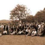 Bilder vom Steampunk-Picknick